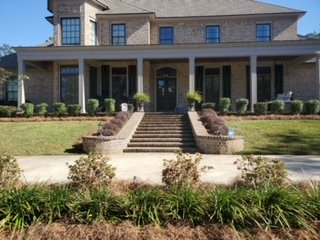 Routine lawn services can help your yard stay in the best shape by DC Lawn & Landscape in Fairhope, AL